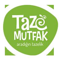 logo.png (28 KB)